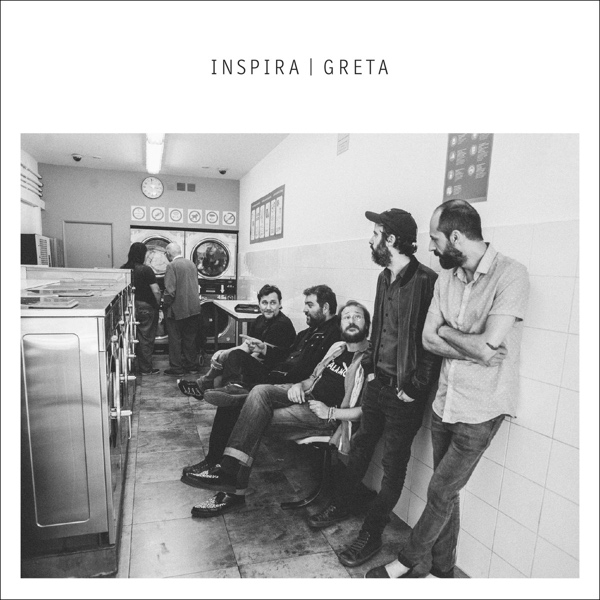 inspira_greta