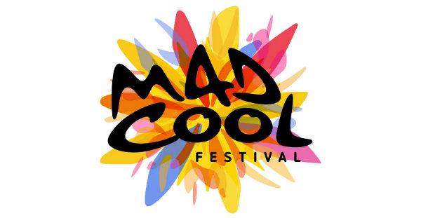 The Who, Garbage y Editors entre los nuevos confirmados del Mad Cool Festival