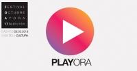 playora