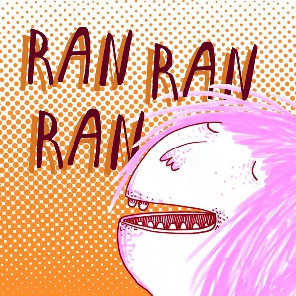 ran_ran_ran