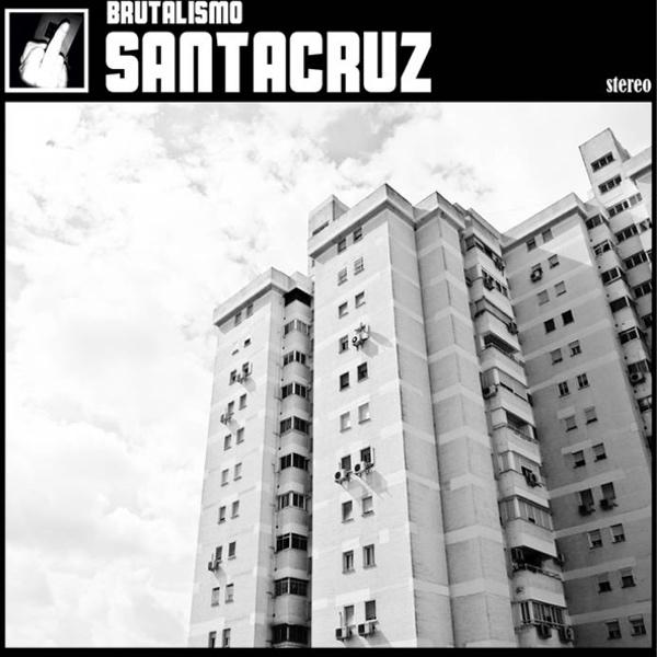 santacruz_brutalismo