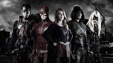 superheroes_3