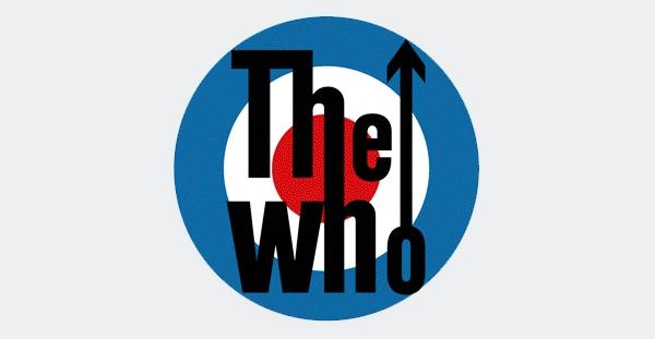 The Who también estarán en el Azkena Rock Festival 2016