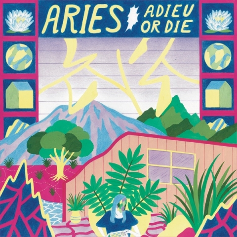Aries_adieu_or_die
