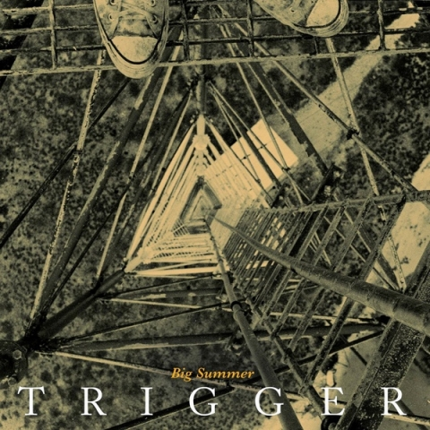 Big_summer_trigger