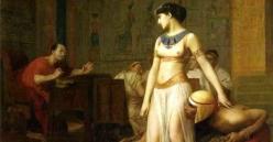 Cesar&Cleopatra_destacado