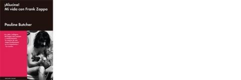 Mi_vida_con_frank_zappa