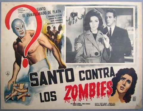 Orgullo_prejuicio_zombis_6