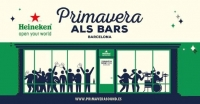 Primavera_als_bars_2016