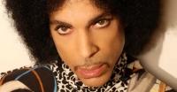 Prince_adios