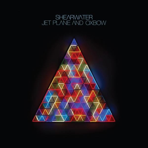Shearwater_Jet_plane