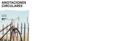 anotaciones_circulares
