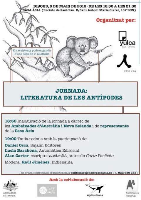 literatura_de_las_antipodas