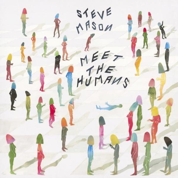 steve_mason_meet_the_humans