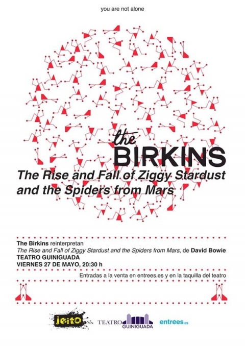 the_birkins_vs_bowie