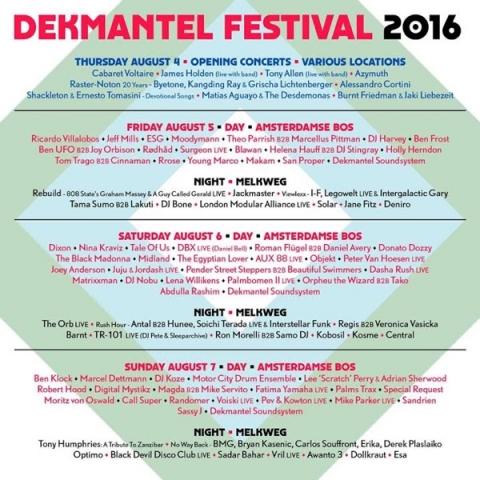 Dekmantel_2016_cartel