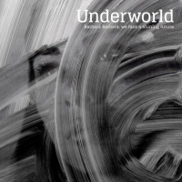 Underworld_barbara_barbara