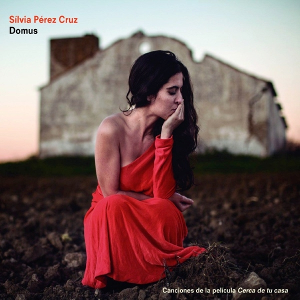 silvia_perez_cruz_domus