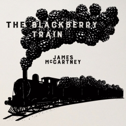 the_blackberry_train
