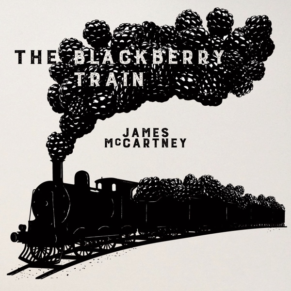 the_blackberry_train