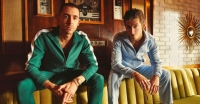 the_last_shadow_puppets_foto