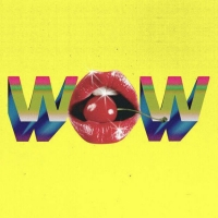 Beck-Wow