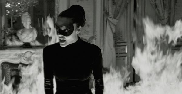 Crónica Nocturna 2016 – Tecera parte