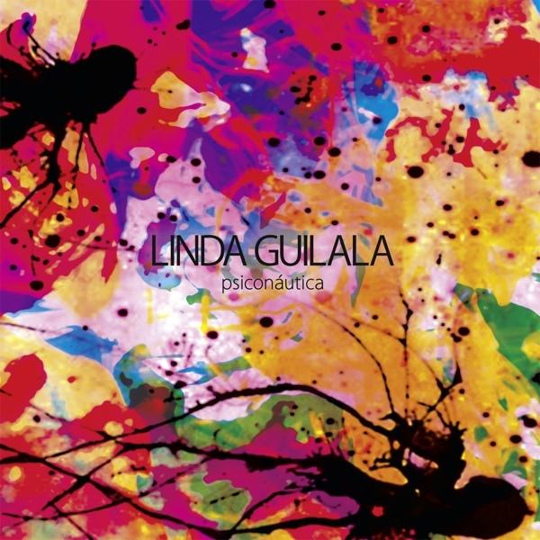 Linda_Guilala_Psiconáutica