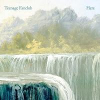 Teenage-Fanclub