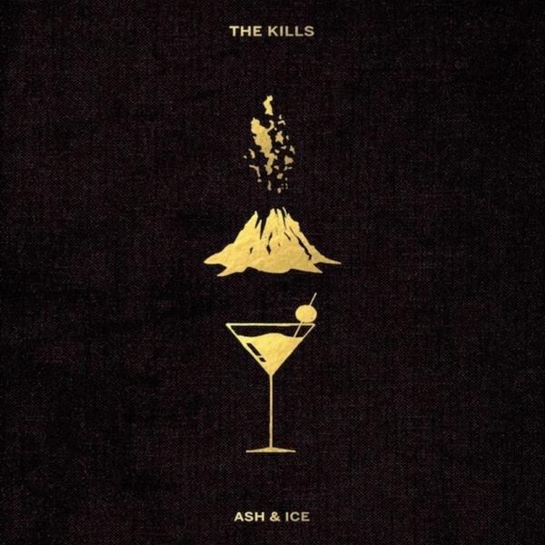the_kills_ash_and_ice