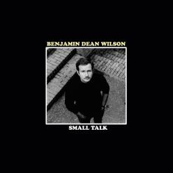 benjamin_dean_wilson