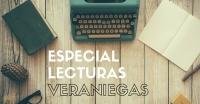 especial_lecturas_veraniegas_2016