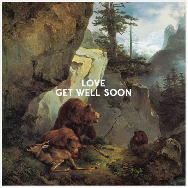 get_well_soon_love