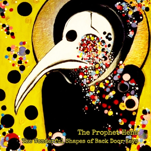 the_prophet_hens_cover