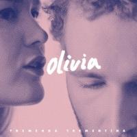 tremenda_trementina_olivia