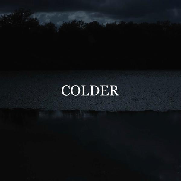 Colder_goodbye