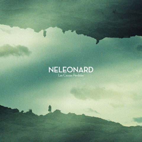 Neleonard_las_causas_perdidas