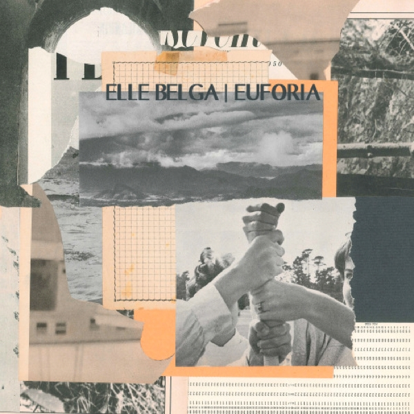 elle_belga_euforia