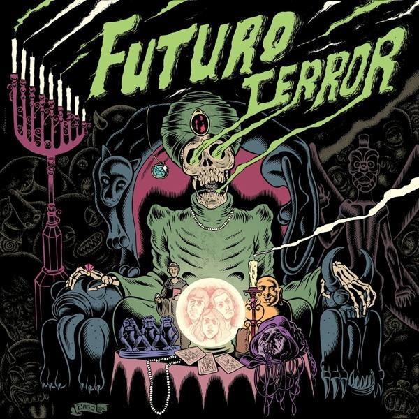 futuro_terror_cover