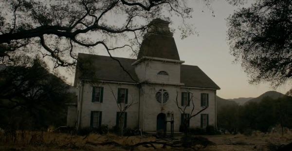 American Horror Story: vuelven tus terrores preferidos