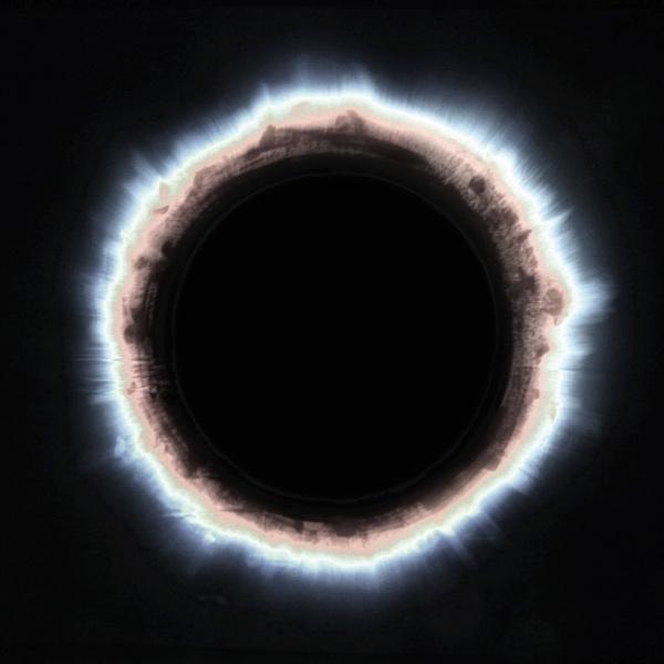 haelos_full_circle