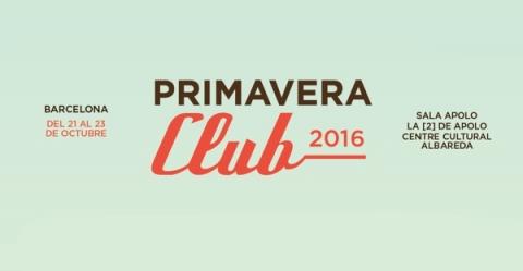 primavera_club_2016