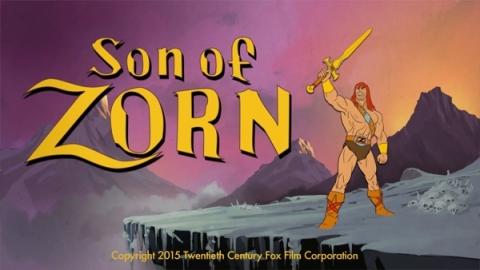 son_of_zorn_2