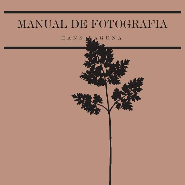 Hans Laguna, Manual de fotografía (El Genio Equivocado 2016)