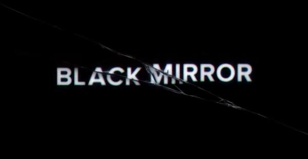 Black Mirror: cuando el futuro se parece demasiado al presente
