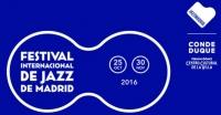 jazzmadrid2
