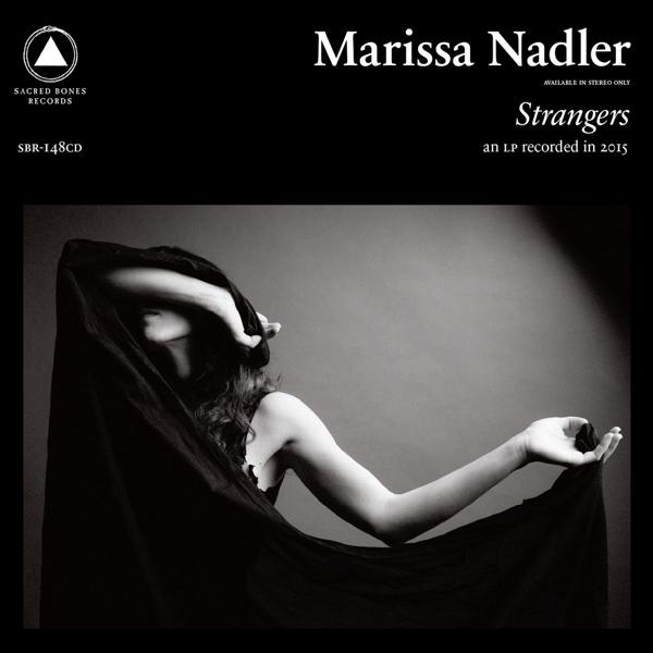 marissa_nadler_strangers