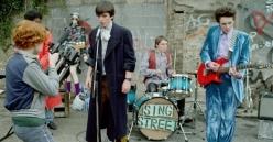 sing_street_1