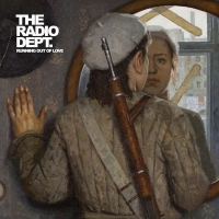 the-radio-dept-600x600