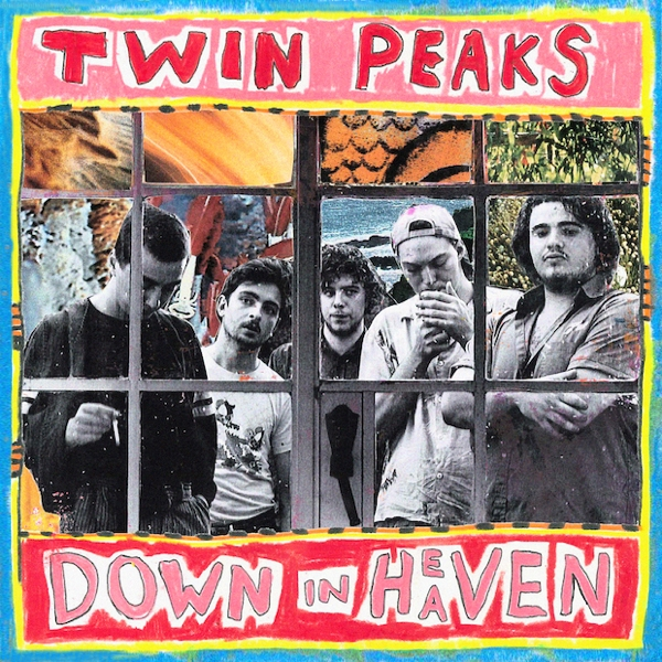 twin_peaks_down_in_heaven